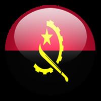 Angola U21
