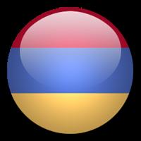 Armenia U17 national team
