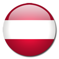 Austria men national team