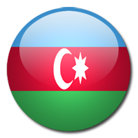 Azerbaijan U21