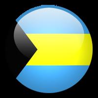 Bahamas U21