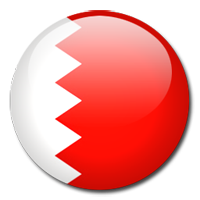 Bahrain U19 men national team