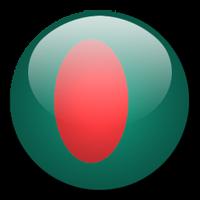 Bangladesh U21