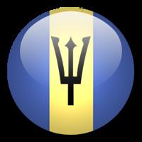 Barbados U21