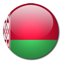 Belarus national team