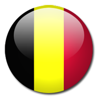 Belgium national team