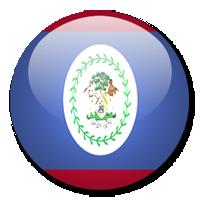 Belize national team