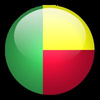 Benin U21