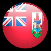 Bermuda U21