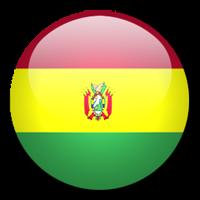 Bolivia U21