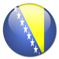 Bosnia and Herzegovina national team