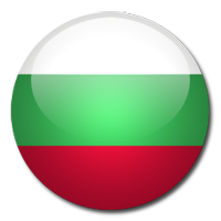 Bulgaria national team