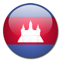 Cambodia national team