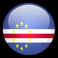 Cape Verde national team