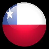 Chile U19