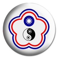 Chinese Taipei men national team