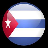 Cuba U21