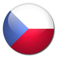 Czech Republic national team