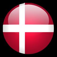 Denmark U17 national team