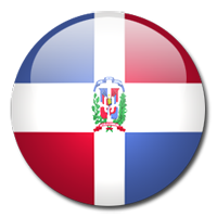 Dominican Republic national team