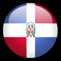 Dominican Republic national team