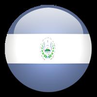 El Salvador national team