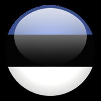 Estonia national team