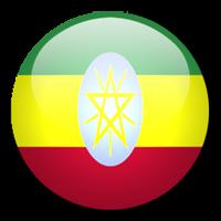 Ethiopia U21