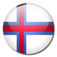 Faroe Islands national team