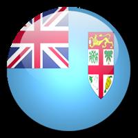 Fiji U21