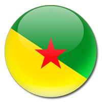 French Guiana U21