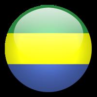 Gabon U21