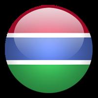Gambia U21