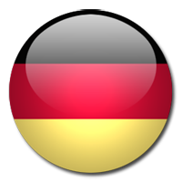 Germany U19 national team
