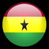 Ghana U21
