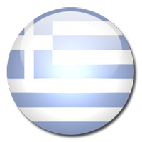 Greece men national team