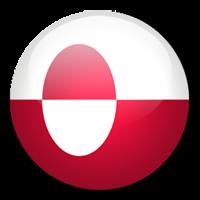 Greenland U21