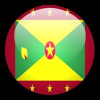 Grenada U21