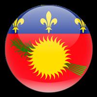 Guadeloupe U21