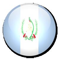 Guatemala U21