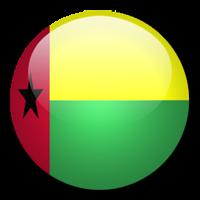 Guinea-Bissau U21