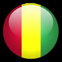 Guinea U21