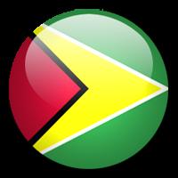 Guyana national team