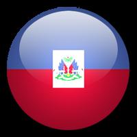 Haiti national team