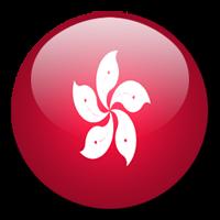 Hong Kong U21