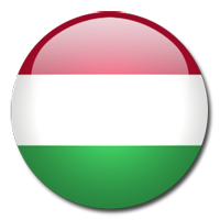 Hungary national team