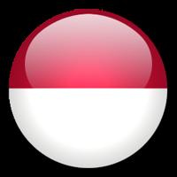 Indonesia U21