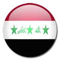 Iraq national team