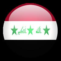 Iraq U21