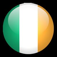 Ireland national team